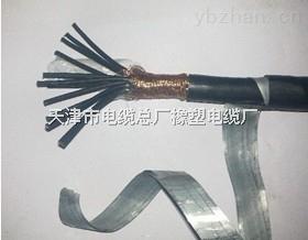 KVV22控制電線電纜