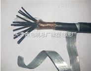 ZR-KVVP22阻燃控制电缆ZRKVVP22地埋电缆