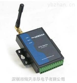 DTU GPRS DTU GPRS模块