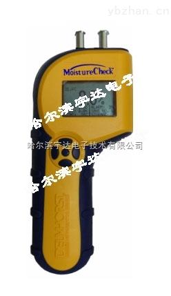 美国DELMHORSTDH320感应式纸张水分检测仪