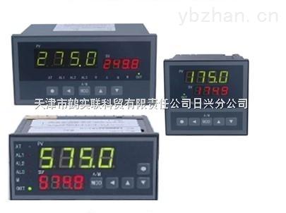 数显调节仪表 数显控制调节仪表 数显仪表 XSC5系列PID智能调节仪