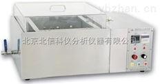 水浴振蕩器水浴鍋全不銹鋼