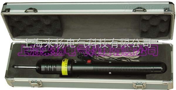 雷电计数器放电仪