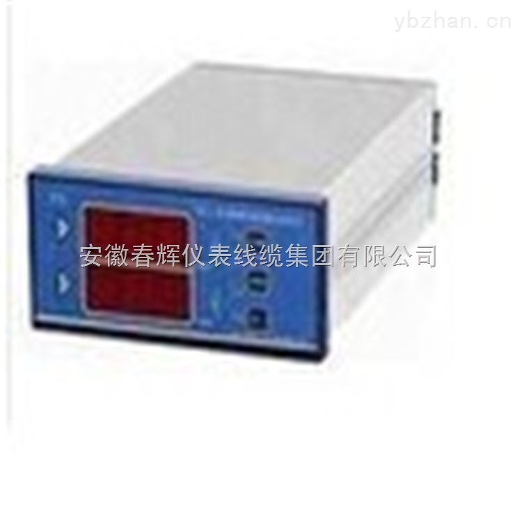 热膨胀监测保护仪
