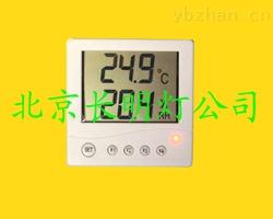 机房温湿度报警器YFWSB北京厂家长明灯科技