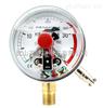 电接点远传压力表