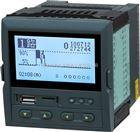 NHR-7100/7100zui新款液晶汉显控制仪/无纸记录仪