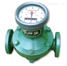 基础油流计量表选型