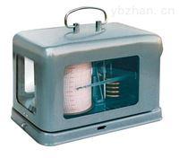 自動氣壓計記錄儀