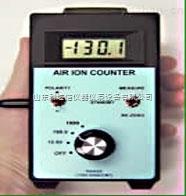 LDX-AIC-1000-空氣離子濃度儀/空氣負離子濃度儀/空氣負離子檢測儀/空氣離子檢測儀