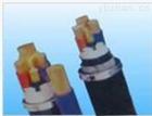 聚氯乙烯绝缘电线价格