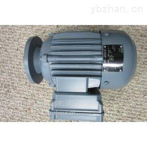 650-0031x puls 电源