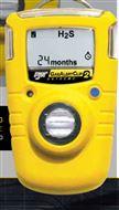 GAXT一氧化碳檢測儀
