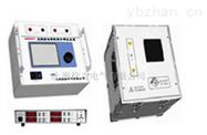 HD9001变频接地特性综合测试系统