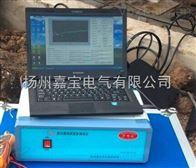 TDT6P变压器绕组变形测试仪