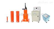 YTC850发电机工频耐压试验装置
