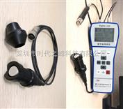 Sigma2008B1Sigma2008B1电导率测试仪