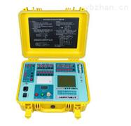 GKC433B高压开关测试仪