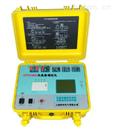 CTC780C互感器测试仪