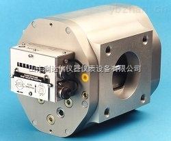 LDX-LP-IRM-3-氣體腰輪流量計/流量計