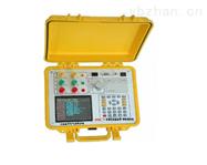 HTRL-V有源变压器容量-特性测试仪