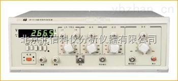 DL15-QDF-5A-脉冲信号发生器