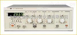 脉冲信号发生器