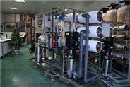 镇江食品厂用水设备,调味品厂纯水设备供应