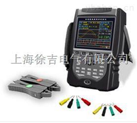 HDGC3520便携式电能表现场校验仪