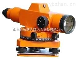 LDX-KLG-DZS3-1-自动水准仪/水准仪