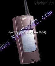 LDX-9-EP200-2-便攜式可燃氣體探測器/便攜式有du氣體探測器/便攜式氨氣檢測儀