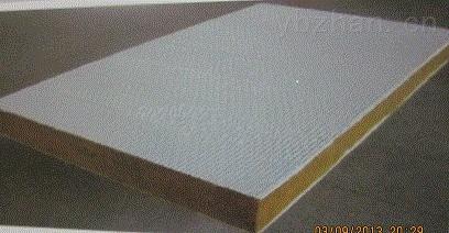 防火涂层板价格  防火涂层板直销