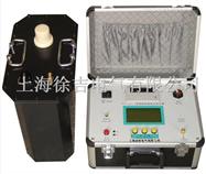 YTC1104系列超低频高压发生器,超低频高压发生器
