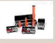2mA,200KV直流高压发生器