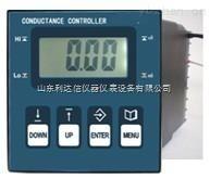 LDX-96F-工業電導率/電阻率儀/在線式電導率儀/在線電導率儀