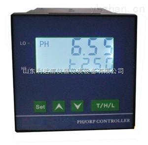 LDX-96FS-微電腦工業酸度計/在線PH計/在線式酸度計/在線式PH計