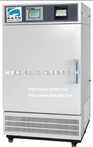 YP-250ZGH藥品強光穩定性試驗箱參數