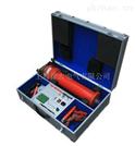 ZGF-C120KV5mA直流高压发生器