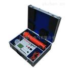 ZGF-B120KV3mA直流高压发生器