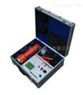 ZGF-B60KV3mA直流高压发生器