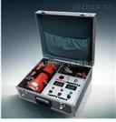 ZGF-A60KV2-3mA直流高压发生器