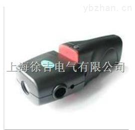 EC115便攜式紅外測溫儀