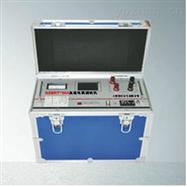 GSBRT-20A直流电阻测试仪