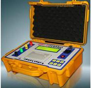 GSBRT-5A直流电阻测试仪