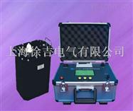 VLF-30/1.1超低频高压发生器*