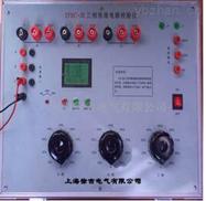 ZFRC-III三相热继电器测试仪