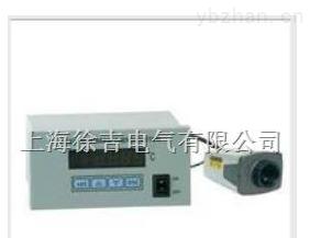 ETZX1200在線式紅外測溫儀