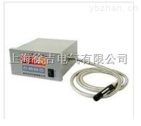 ETXZFB系列光纖在線式紅外測溫儀