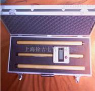 电机电位外移测试仪