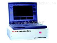 HQ-BY变压器绕组变形测试仪